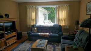 25 Spangenburg Ave bedroom